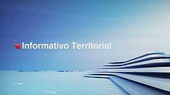 Noticias de Castilla-La Mancha 2 - 03/01/19