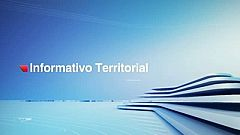Noticias de Extremadura 2 - 03/01/19