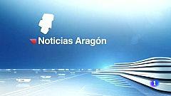 Noticias Aragón - 03/01/2018