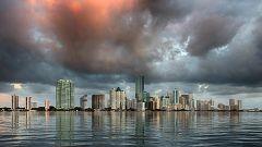 Documenta2 - Ciudades que se hunden: Miami