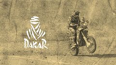 Las claves: El Dakar 2019 será el más corto e intenso de su historia