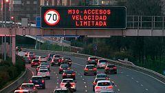La Comunidad de Madrid en 4' - 04/01/19