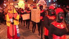 L'Informatiu - Comunitat Valenciana - 04/01/19