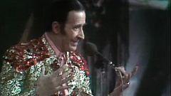 Cantares - Tomás de Antequera - Doce cascabeles