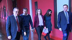 Noticias Aragón - 04-01-2019