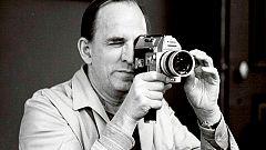 Días de cine - Especial Ingmar Bergman