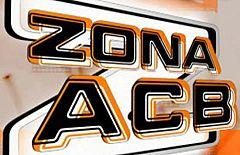 Zona ACB - Jornada 32 - 29/04/09