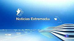 LOS TITULARES DEPORTIVOS QUE DEJA 2018 EXTREMADURA