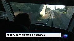 Informatiu Balear - 08/01/19