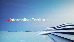 Noticias de Castilla-La Mancha 2 - 08/01/19