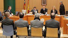 L'Informatiu - Comunitat Valenciana 2 - 08/01/19