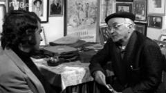 Rito y geografía del cante - Falla y flamenco
