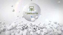 Bonoloto y Euromillones - 08/01/2019