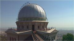 Lab24 - Observatorio Fabra, Nuevos aerogeneradores y Alianza por la ciencia - Avance