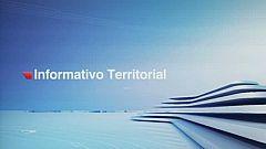 Noticias de Castilla-La Mancha 2 - 09/01/19