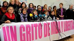 L'Informatiu - Comunitat Valenciana - 09/01/19