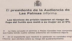 Telecanarias - 09/01/2019