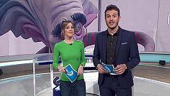 España Directo - 09/01/19