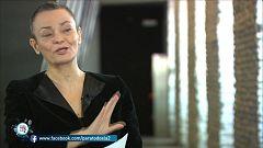 Para Todos La 2 - Antonella Broglia nos presenta algunas iniciativas para evitar la radicalización de los jóvenes