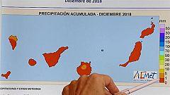 Canarias en 2' - 10/01/2019