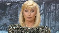 Hola Raffaella - 29/5/1992
