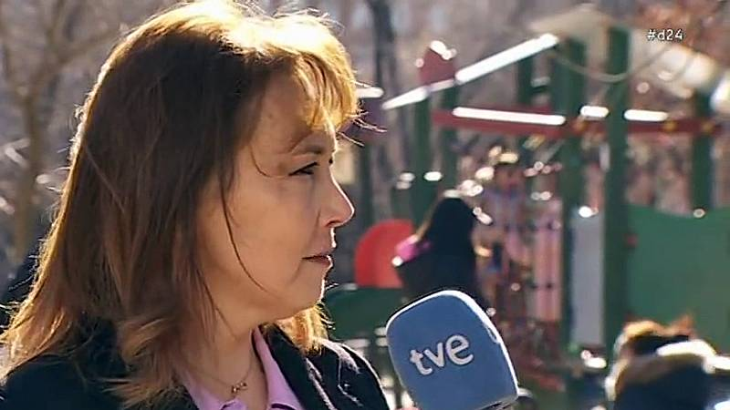 """Araceli Oñate, autora del informe Cisneros sobre acoso escolar, alerta del """"incremento exponencial"""" de su gravedad"""