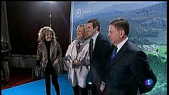 Asturias en 2' - 11/01/19