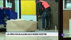 Informatiu Balear - 11/01/19