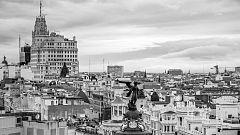 El Tiempo en la Comunidad de Madrid - 11/01/19