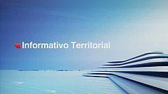 Noticias de Castilla-La Mancha 2 - 11/01/19
