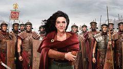 Otros documentales - Ocho días que marcaron la historia de Roma: La última batalla de Aníbal
