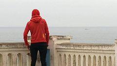Informe Semanal - Cruzar a toda costa
