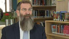 Shalom - El futuro del Pueblo de Israel