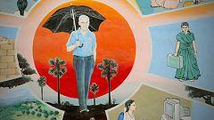 Otros documentales - La felicidad según Vicente Ferrer