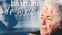 Imprescindibles - Josefina Castellví, los recuerdos del hielo