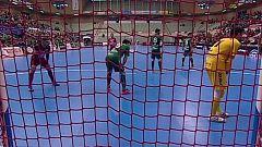 Fútbol Sala - Liga Nacional 18ª jornada: El Pozo Murcia - Osasuna Magna