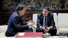 L'Informatiu - Comunitat Valenciana - 14/01/19