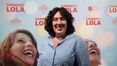 Mesa redonda sobre el 'corazón' de las películas: los guionistas españoles hablan de su trabajo en la Academia de Cine