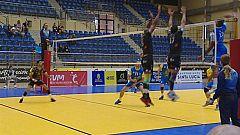 Deportes Canarias - 14/01/2019