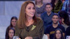 """Lo Siguiente - Ana Belén nos habla de """"Vida"""""""