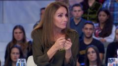 Lo siguiente - Ana Belén - 14/01/19