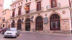 L'Informatiu - Comunitat Valenciana 2 - 15/01/19