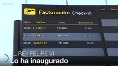 España Directo - 15/01/19