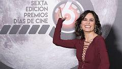 Gala de entrega de los VI Premios 'Días de cine' 2018