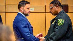 Recta final del juicio en Estados Unidos contra Pablo Ibar