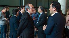 La Comunidad de Madrid en 4' - 16/01/19