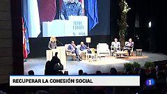 Castilla y León en 1' - 16/01/19