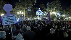 L'Informatiu - Comunitat Valenciana - 16/01/19