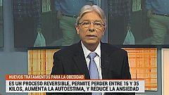 Cerca de ti - 16/01/2019