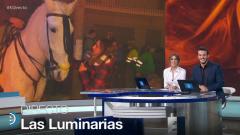 España Directo - 16/01/19